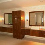 Preston Hollow Luxury Home Remodeling Master Bath