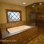 Lakewood Dilbeck Home Renovation Master Bath