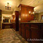 Lakewood Dilbeck Home Renovation Kitchen