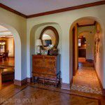 Lakewood Dilbeck Home Renovation Interior