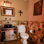 Lakewood Dilbeck Home Renovation Bath