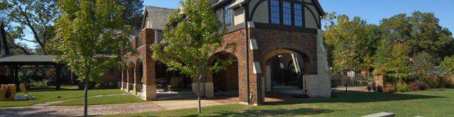 Lakewood Dilbeck Home Renovation Exterior & Pool