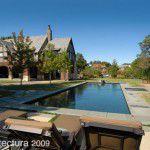 Lakewood Dilbeck Home Renovation Pool