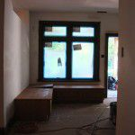 Ridgewood Park Complete Home Remodel