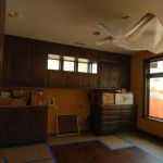 Ridgewood Park Complete Home Remodel Cabinetry
