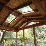 Ridgewood Park Complete Home Remodel Pavilion