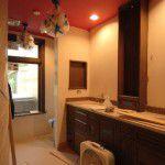 Ridgewood Park Complete Home Remodel Master Bath