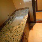 Ridgewood Park Complete Home Remodel Bath