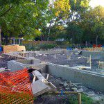Forest Hills Luxury Home New Construction
