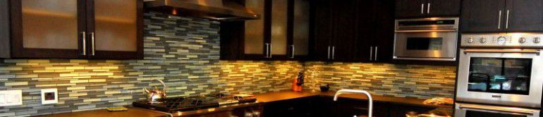 Greenway Park Ranch Style Home Remodel Kitchen