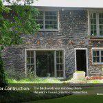 Lakewood Home Remodeling