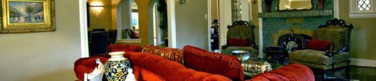Lakewood Home Remodel