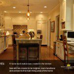 Lakewood Home Remodel Kitchen After