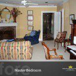 Lakewood Home Remodel Master Bedroom Before