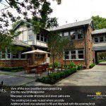 Lakewood Mansion Remodel
