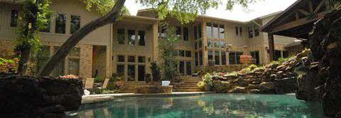 Northwood Hills Remodel & Addition Pool