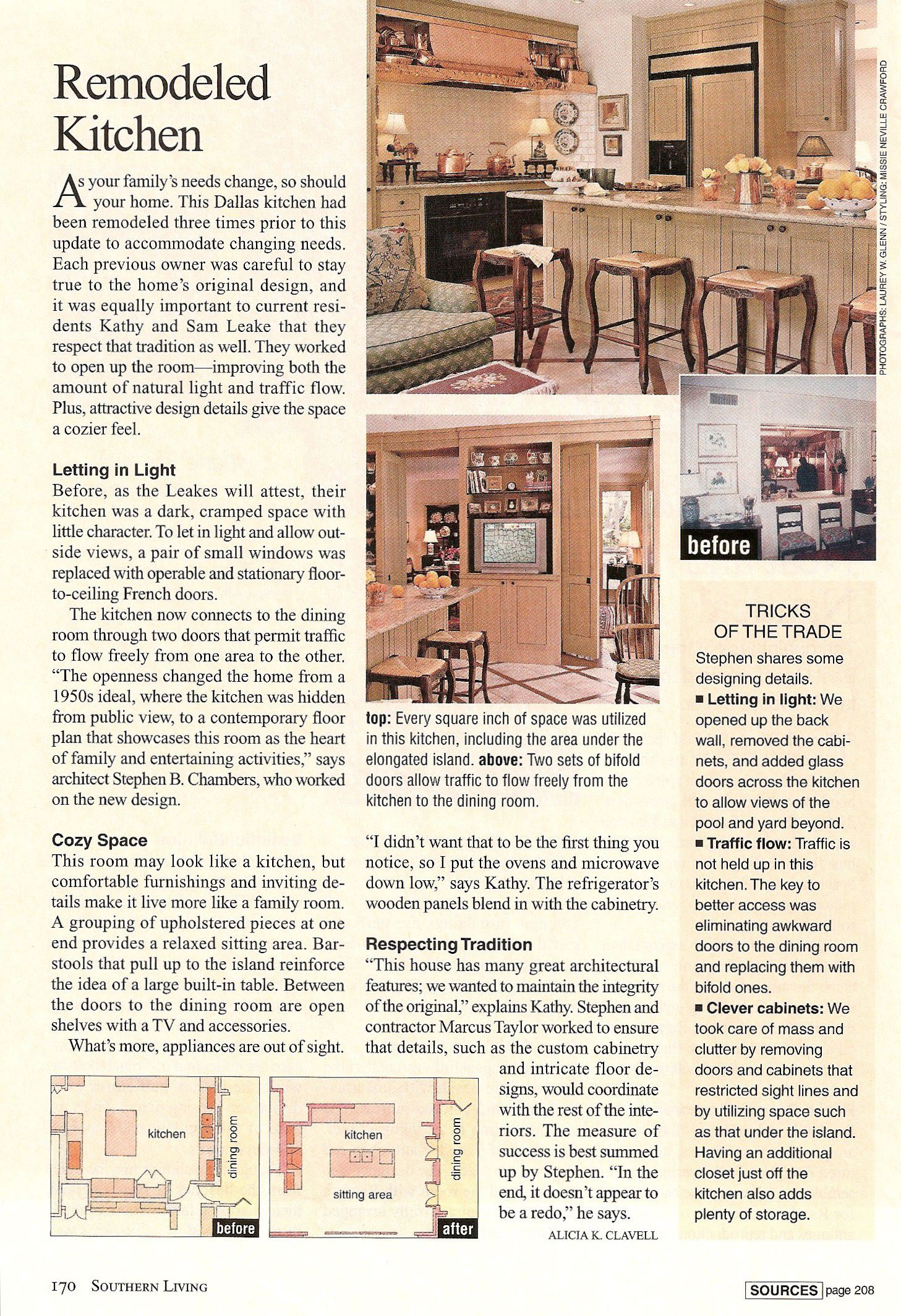 SouthernLiving5-2003_img_1
