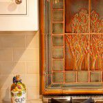 Lakewood Traditional Home Restoration Tile