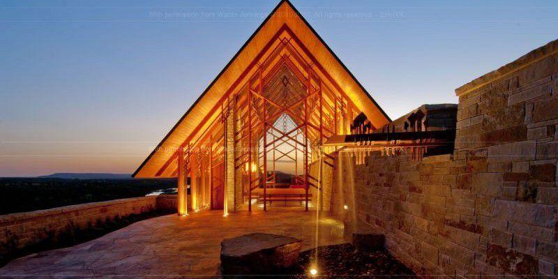 private-chapel-texas-8-800×400